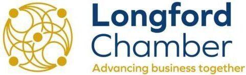 Longford Chamber
